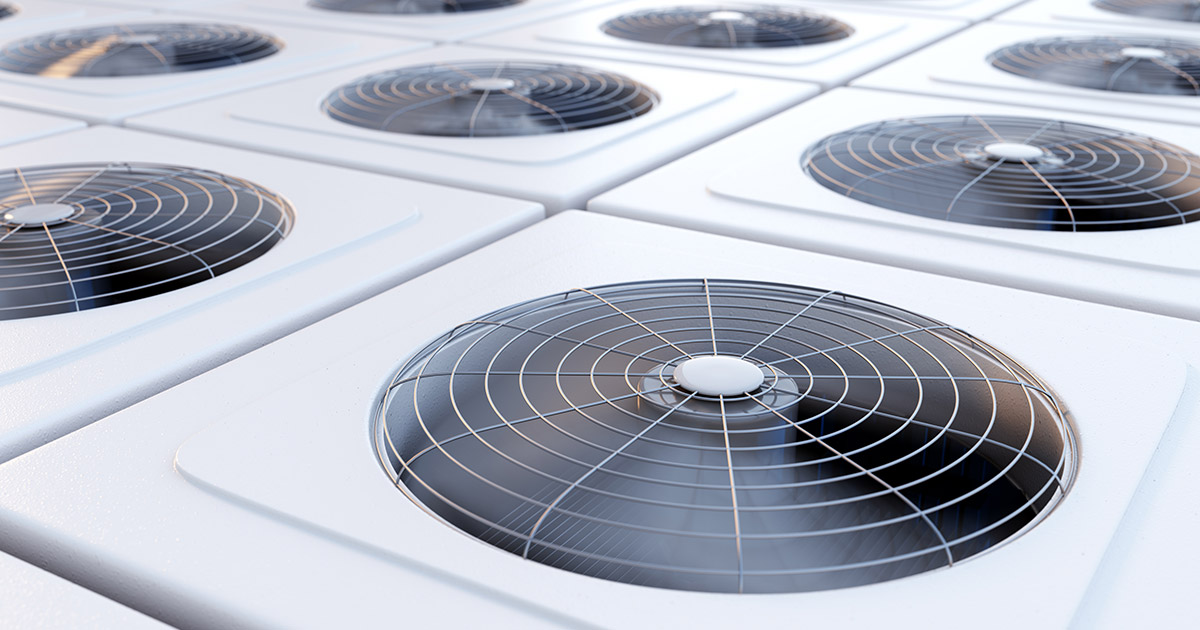 Quick and Easy HVAC Spring Cleaning Guide: Why and How To